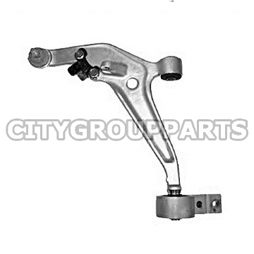 NISSAN X-TRAIL XTRAIL FRONT LOWER WISHBONE SUSPENSION ARMS CONTROL ARM (LEFT)
